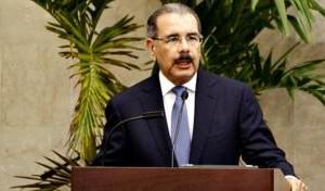 Presidente-Danilo-Medina-Cariforo_0