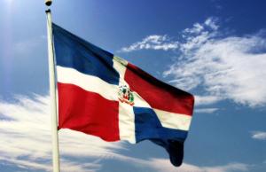 patria dominicana